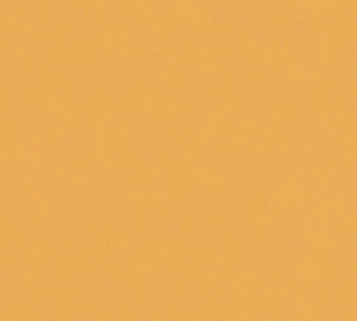 3750-01 Tapety na zeď Pop Style - Vliesová tapeta Tapety AS Création - Pop Style