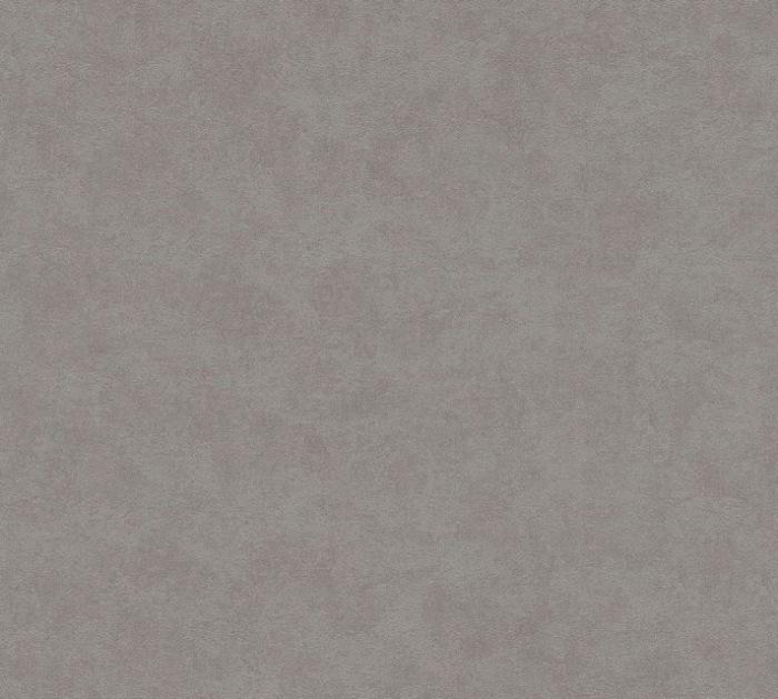3750-18 Tapety na zeď Pop Style - Vliesová tapeta Tapety AS Création - Pop Style