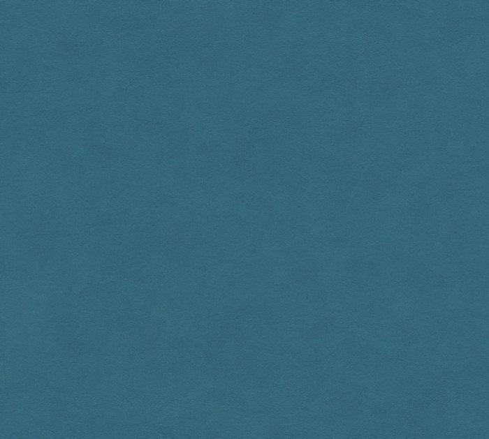 3750-25 Tapety na zeď Pop Style - Vliesová tapeta Tapety AS Création - Pop Style