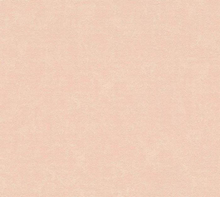 3750-32 Tapety na zeď Pop Style - Vliesová tapeta Tapety AS Création - Pop Style