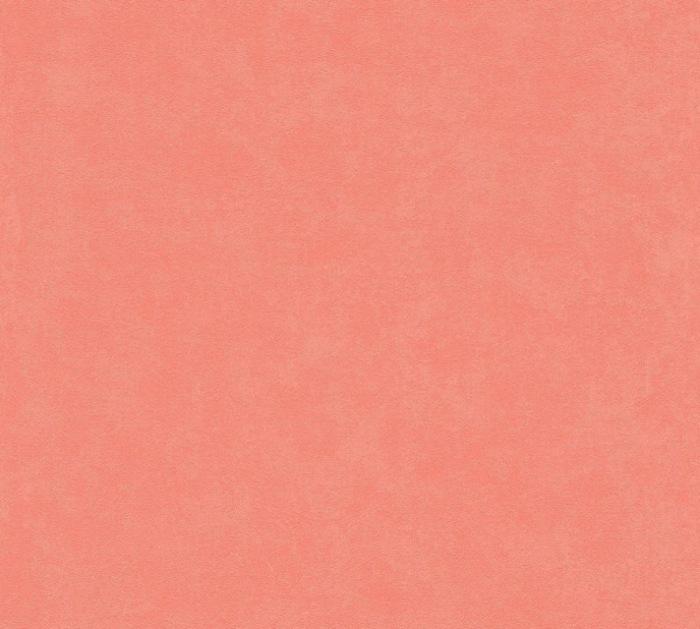 3750-49 Tapety na zeď Pop Style - Vliesová tapeta Tapety AS Création - Pop Style