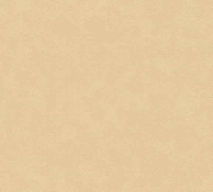 3750-56 Tapety na zeď Pop Style - Vliesová tapeta Tapety AS Création - Pop Style