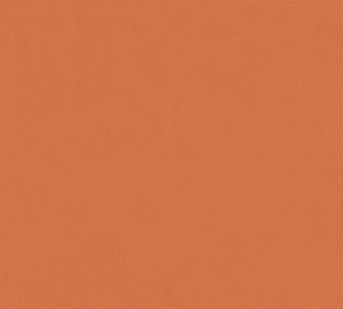3750-63 Tapety na zeď Pop Style - Vliesová tapeta Tapety AS Création - Pop Style