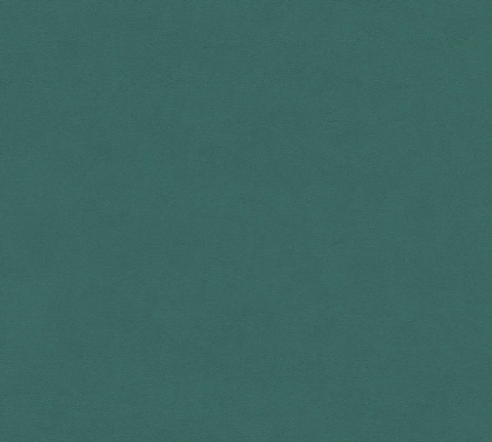 3750-87 Tapety na zeď Pop Style - Vliesová tapeta Tapety AS Création - Pop Style