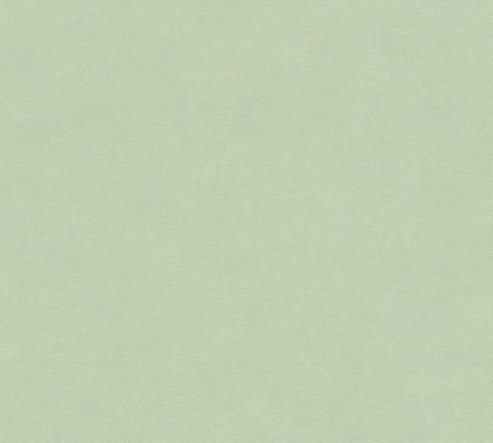 3750-94 Tapety na zeď Pop Style - Vliesová tapeta Tapety AS Création - Pop Style
