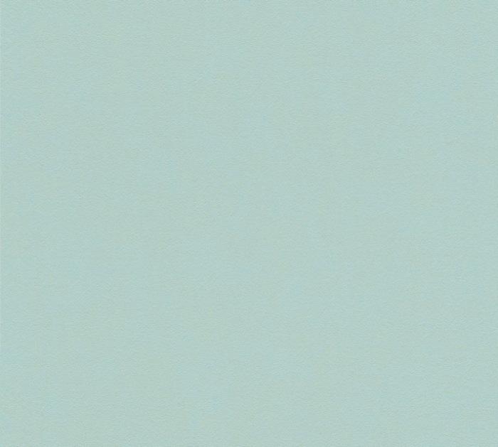 3751-17 Tapety na zeď Pop Style - Vliesová tapeta Tapety AS Création - Pop Style
