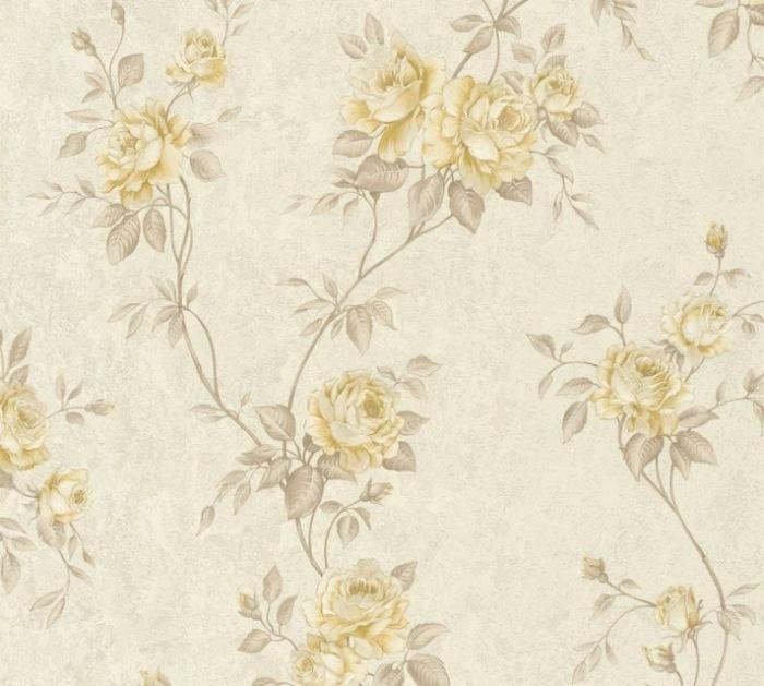 37226-2 Tapety na zeď Romantico - Vliesová tapeta Tapety AS Création - Styleguide Klassisch 2021