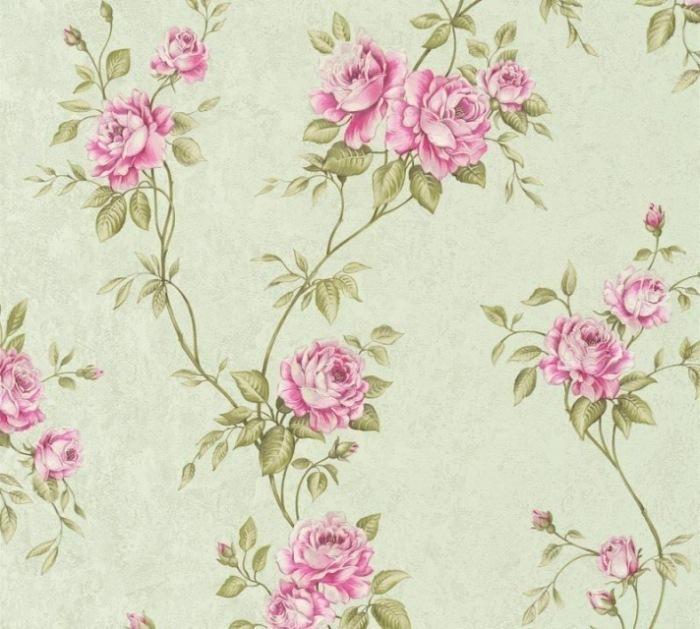 37226-4 Tapety na zeď Romantico - Vliesová tapeta Tapety AS Création - Romantico