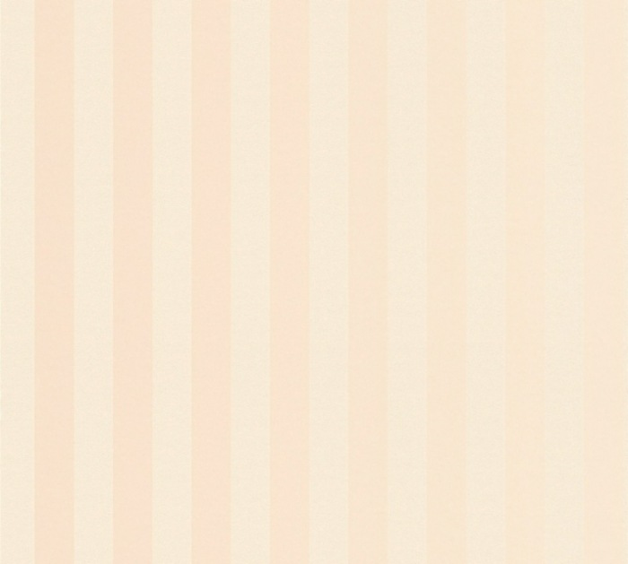 37227-1 Tapety na zeď Romantico - Vliesová tapeta Tapety AS Création - Styleguide Klassisch 2021