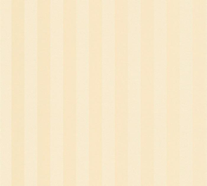 37227-2 Tapety na zeď Romantico - Vliesová tapeta Tapety AS Création - Styleguide Klassisch 2021