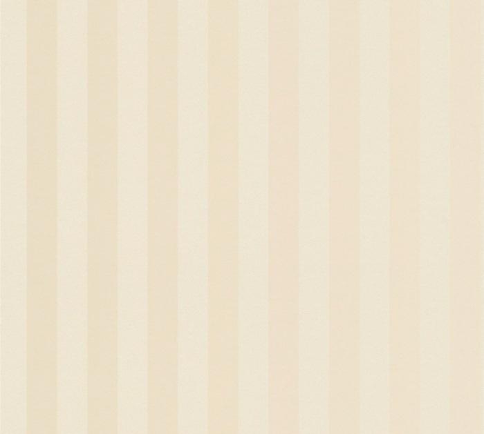37227-3 Tapety na zeď Romantico - Vliesová tapeta Tapety AS Création - Styleguide Klassisch 2021