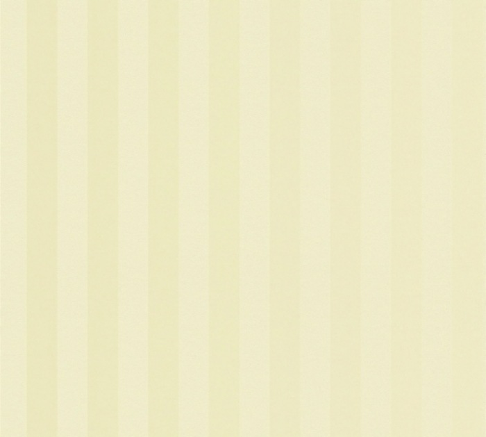 37227-4 Tapety na zeď Romantico - Vliesová tapeta Tapety AS Création - Styleguide Klassisch 2021