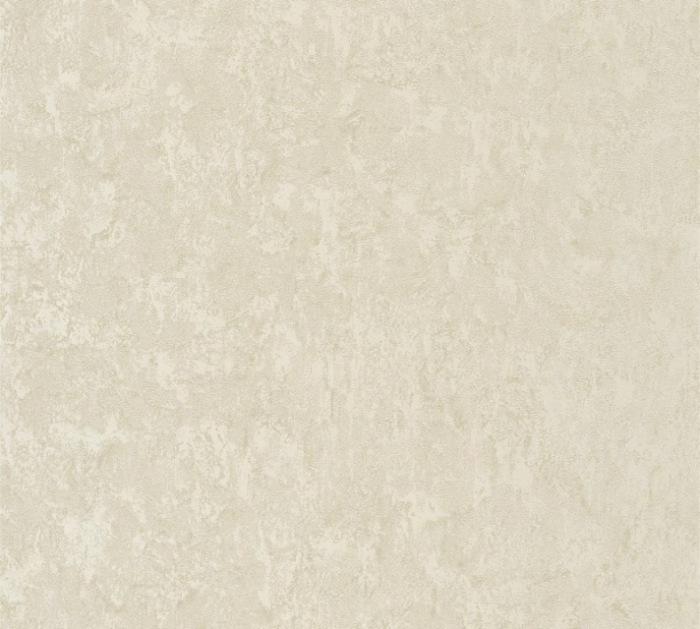 37228-1 Tapety na zeď Romantico - Vliesová tapeta Tapety AS Création - Styleguide Klassisch 2021