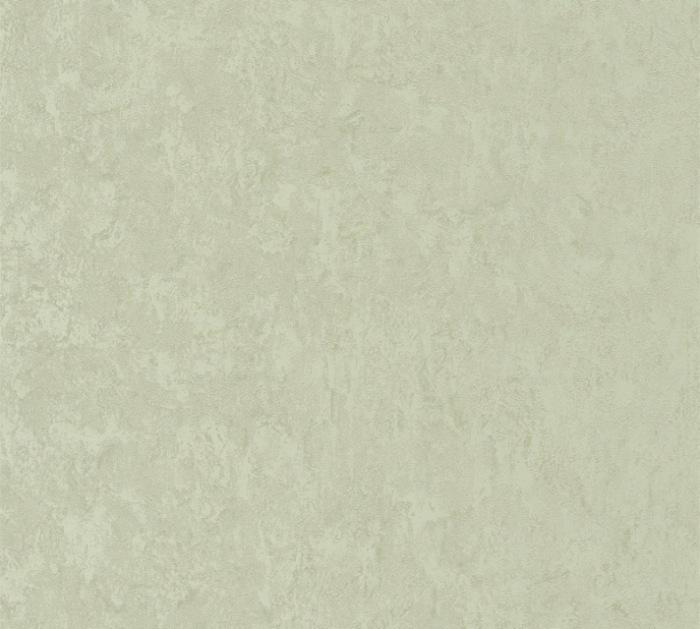37228-2 Tapety na zeď Romantico - Vliesová tapeta Tapety AS Création - Styleguide Klassisch 2021