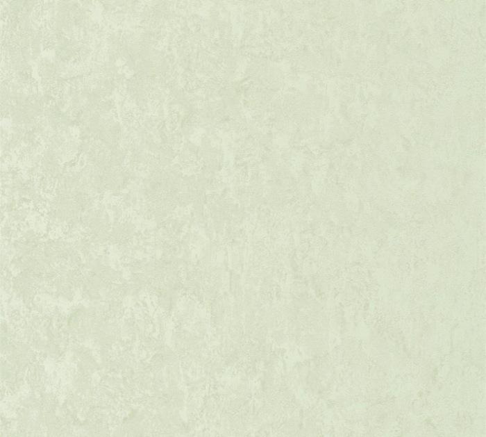 37228-3 Tapety na zeď Romantico - Vliesová tapeta Tapety AS Création - Styleguide Colours 2021