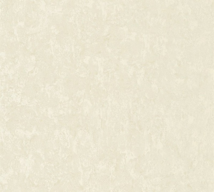 37228-4 Tapety na zeď Romantico - Vliesová tapeta Tapety AS Création - Styleguide Colours 2021