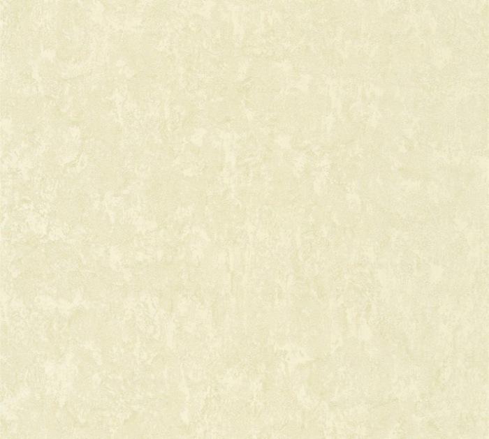 37228-5 Tapety na zeď Romantico - Vliesová tapeta Tapety AS Création - Styleguide Klassisch 2021