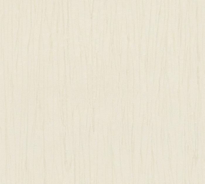 8088-06 Tapety na zeď Romantico - Vliesová tapeta Tapety AS Création - Romantico
