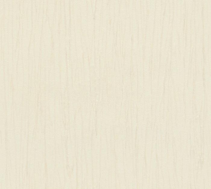 8088-13 Tapety na zeď Romantico - Vliesová tapeta Tapety AS Création - Styleguide Klassisch 2021