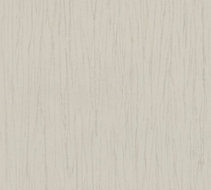 8088-20 Tapety na zeď Romantico - Vliesová tapeta Tapety AS Création - Styleguide Klassisch 2021