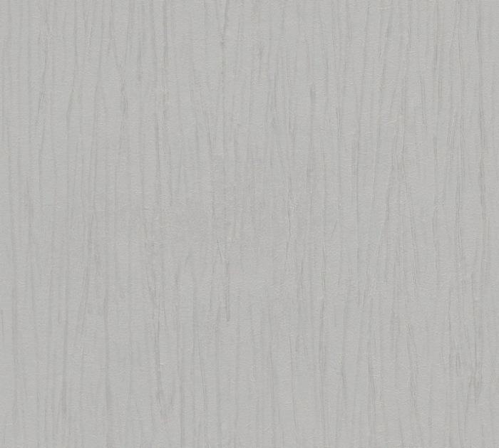 8088-37 Tapety na zeď Romantico - Vliesová tapeta Tapety AS Création - Styleguide Colours 2021