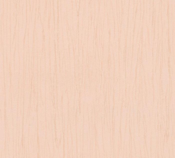 8088-44 Tapety na zeď Romantico - Vliesová tapeta Tapety AS Création - Styleguide Colours 2021