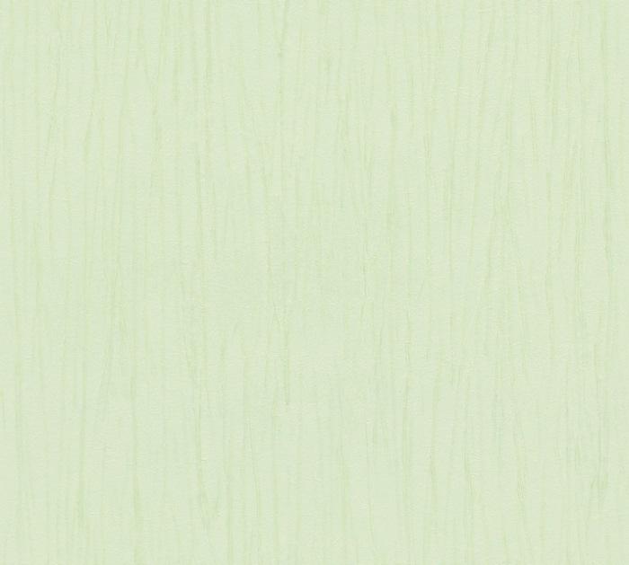8088-51 Tapety na zeď Romantico - Vliesová tapeta Tapety AS Création - Styleguide Klassisch 2021