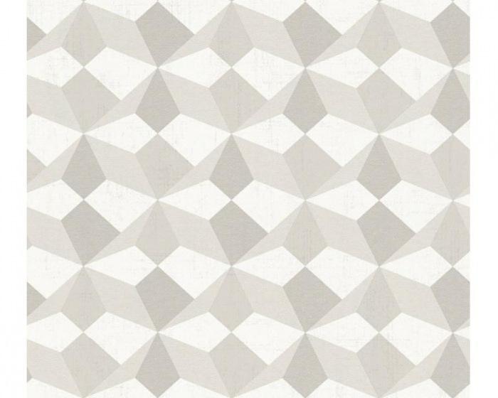 34133-1 Tapety na zeď Scandinavian Style - Vliesová tapeta Tapety AS Création - Scandinavian Style