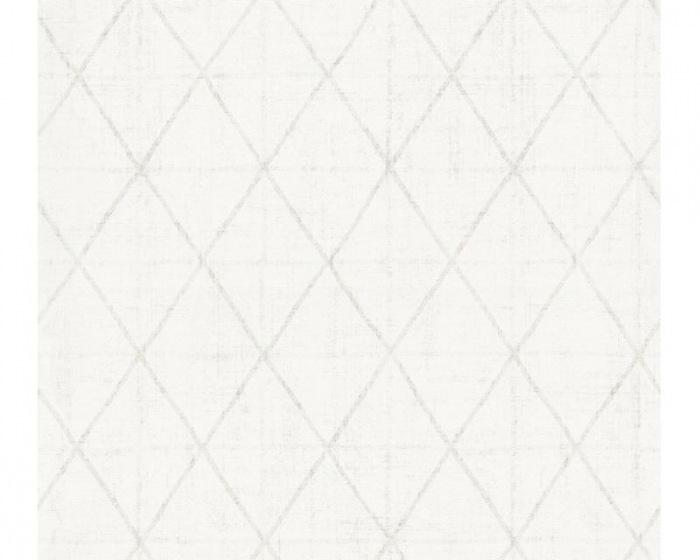 34137-7 Tapety na zeď Scandinavian Style - Vliesová tapeta Tapety AS Création - Scandinavian Style