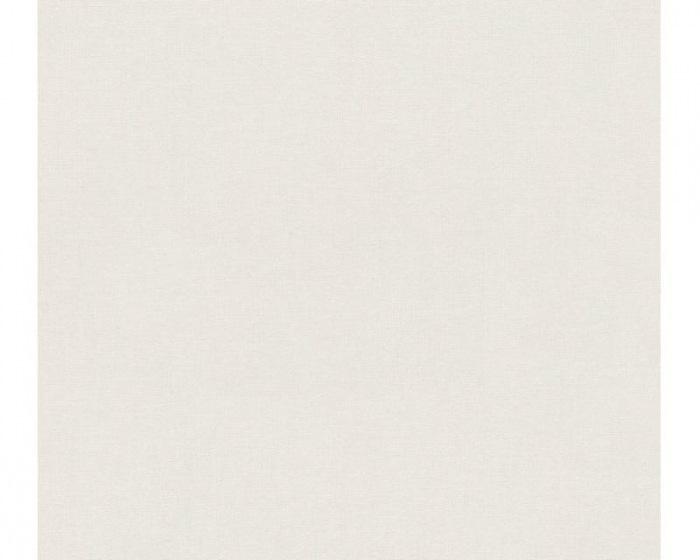 34138-1 Tapety na zeď Scandinavian Style - Vliesová tapeta Tapety AS Création - Scandinavian Style