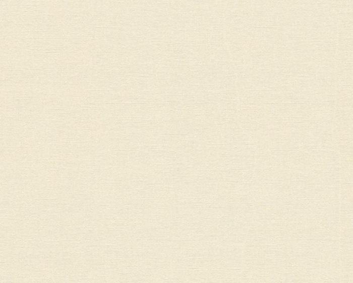 32474-2 Tapety na zeď Secret Garden - Vliesová tapeta Tapety AS Création - Secret Garden