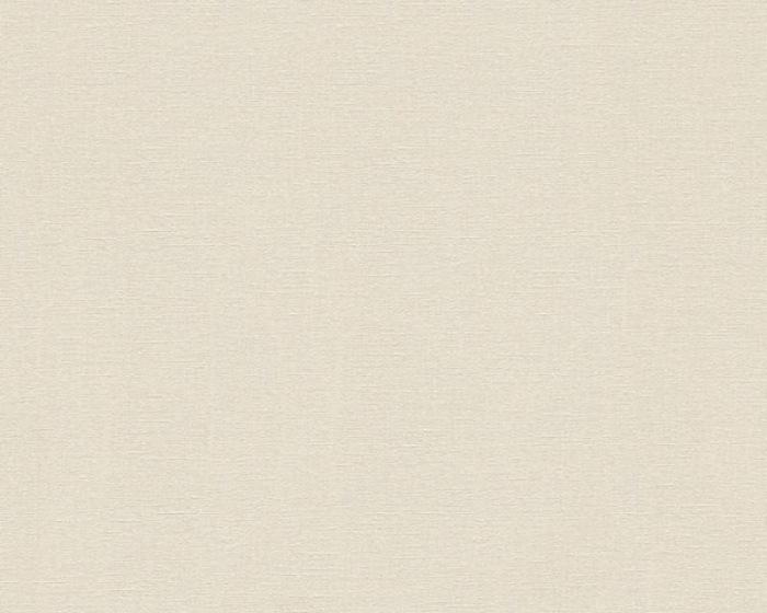 32474-3 Tapety na zeď Secret Garden - Vliesová tapeta Tapety AS Création - Secret Garden