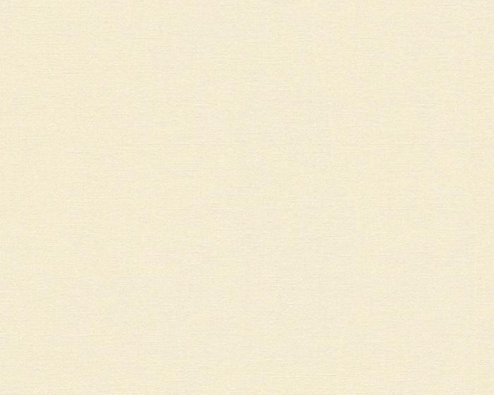 32474-4 Tapety na zeď Secret Garden - Vliesová tapeta Tapety AS Création - Secret Garden