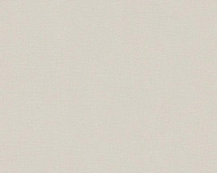 32474-9 Tapety na zeď Secret Garden - Vliesová tapeta Tapety AS Création - Secret Garden