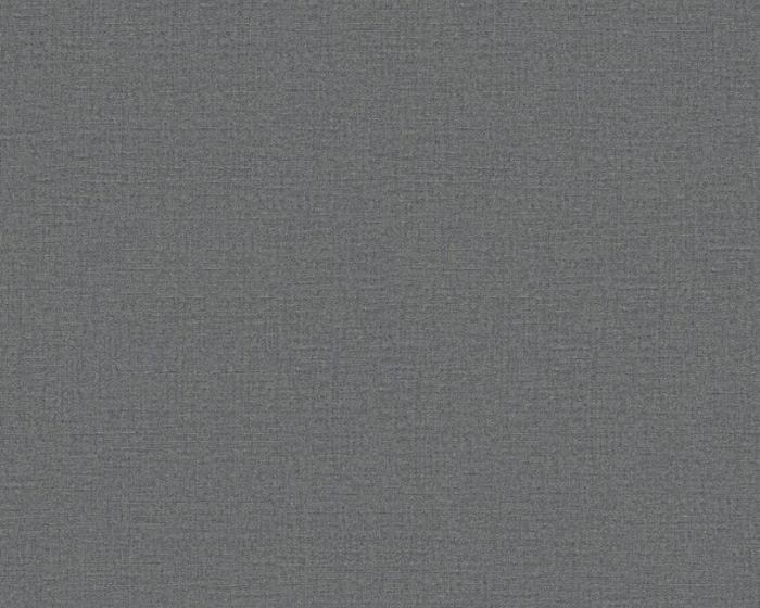 33609-2 Tapety na zeď Secret Garden - Vliesová tapeta Tapety AS Création - Secret Garden