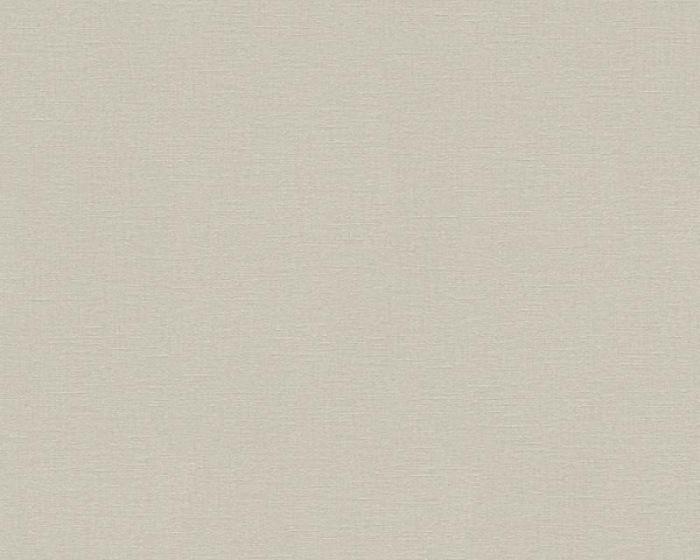 33609-4 Tapety na zeď Secret Garden - Vliesová tapeta Tapety AS Création - Secret Garden