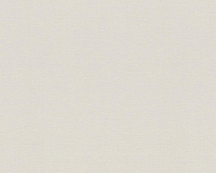 33609-5 Tapety na zeď Secret Garden - Vliesová tapeta Tapety AS Création - Secret Garden