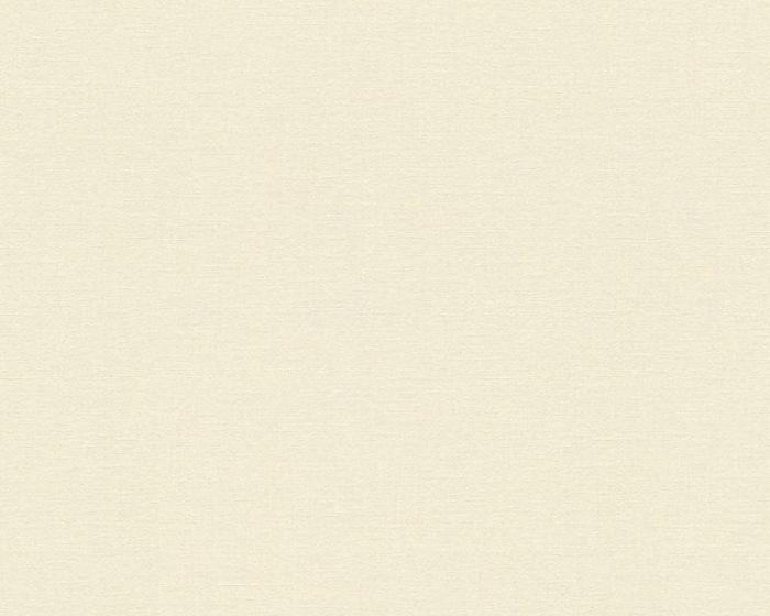 33609-6 Tapety na zeď Secret Garden - Vliesová tapeta Tapety AS Création - Secret Garden