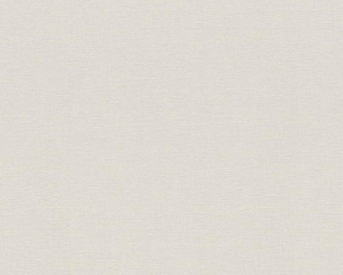 33609-9 Tapety na zeď Secret Garden - Vliesová tapeta Tapety AS Création - Secret Garden