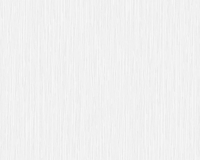 1432-11 Tapety na zeď Simply White 4 - Papírová tapeta Tapety AS Création - Simply White 4