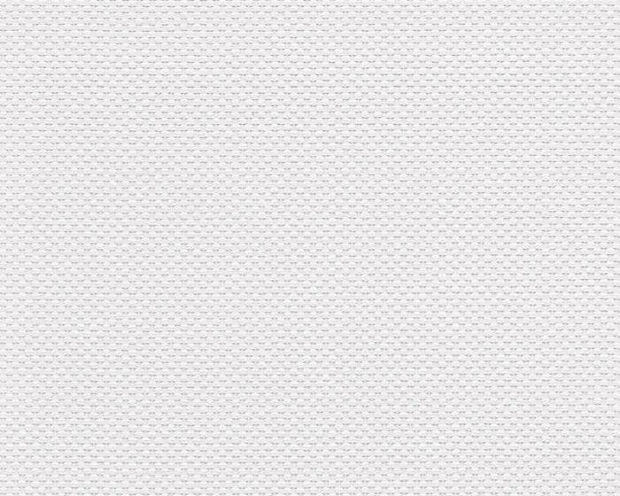1613-14 Tapety na zeď Black and White 4 - Vinylová tapeta Tapety AS Création - Simply White 4