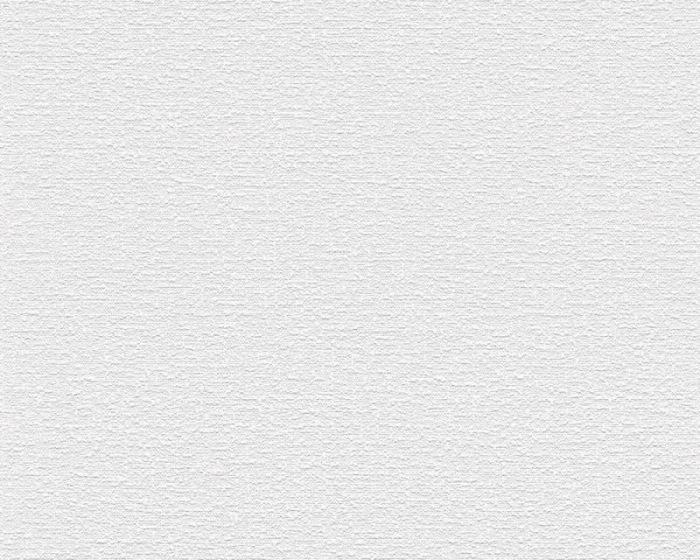 2723-55 Tapety na zeď DIMEX 2021 - Vinylová tapeta Tapety AS Création - Simply White 4