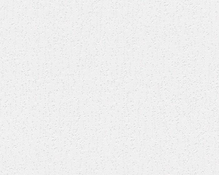 2725-15 Tapety na zeď DIMEX 2021 - Vinylová tapeta Tapety AS Création - Simply White 4