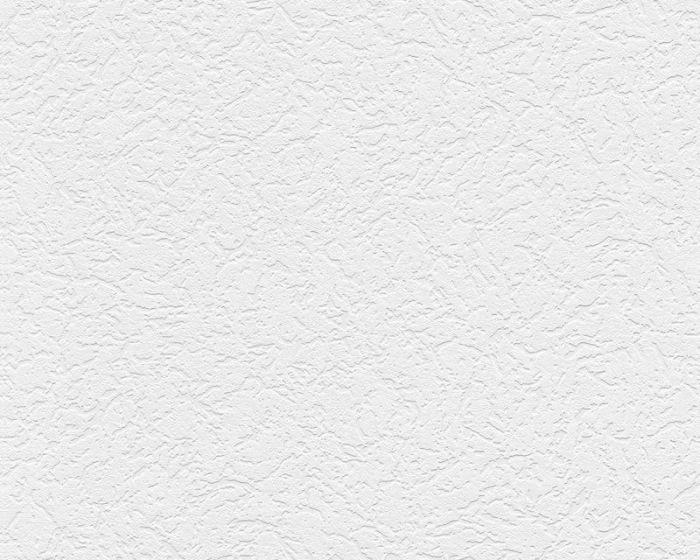 2728-12 Tapety na zeď DIMEX 2021 - Vinylová tapeta Tapety AS Création - Simply White 4
