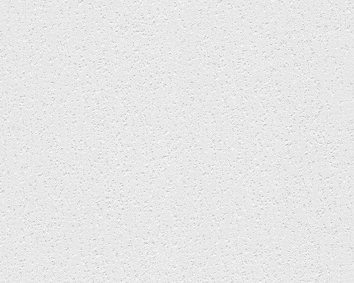 6663-14 Tapety na zeď Simply White 4 - Vinylová tapeta Tapety AS Création - Simply White 4