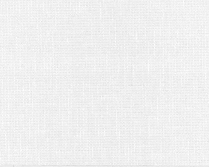 9743-30 Tapety na zeď Simply White 4 - Vinylová tapeta Tapety AS Création - Simply White 4