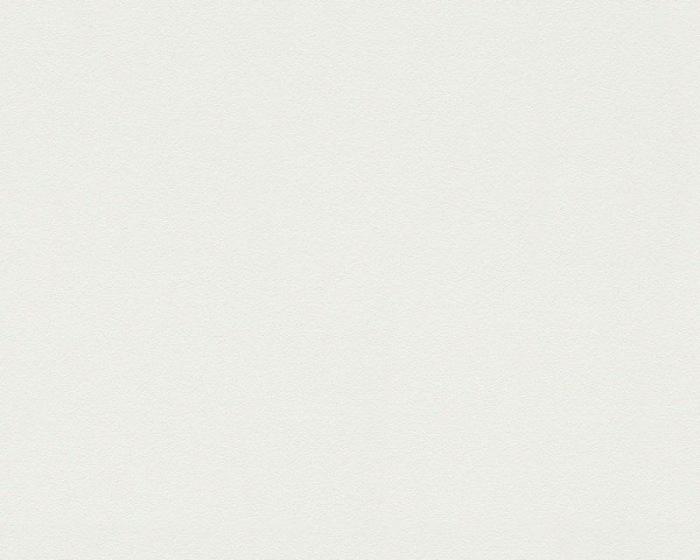 2309-28 Tapety na zeď Spot 3 - Vliesová tapeta Tapety AS Création - Kitchen Dreams