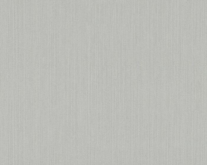 93790-1 Tapeta Spot 3 AS Création