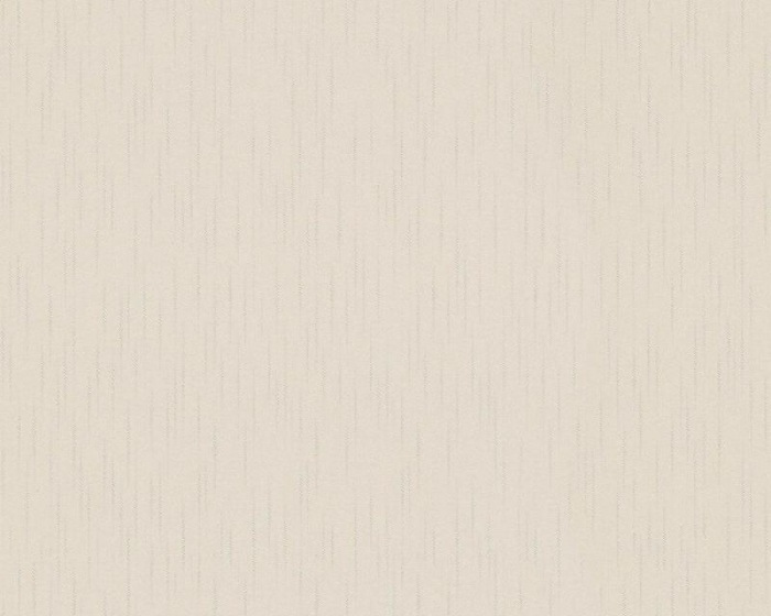 7479-14 Tapety na zeď Styleguide Klassisch - Vinylová tapeta Tapety AS Création - Simply White 4