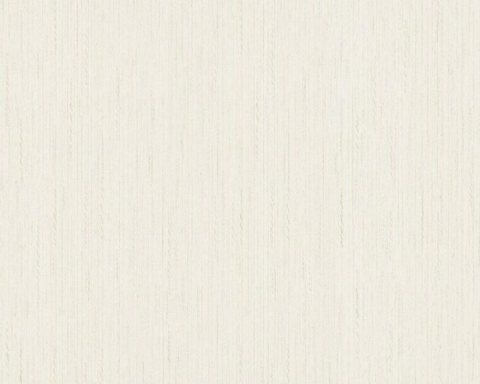 8596-24 Tapety na zeď Styleguide Klassisch - Vinylová tapeta Tapety AS Création - Simply White 4